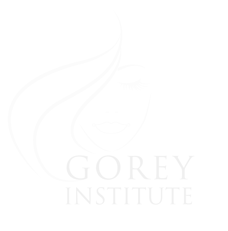 gorey beauty training college